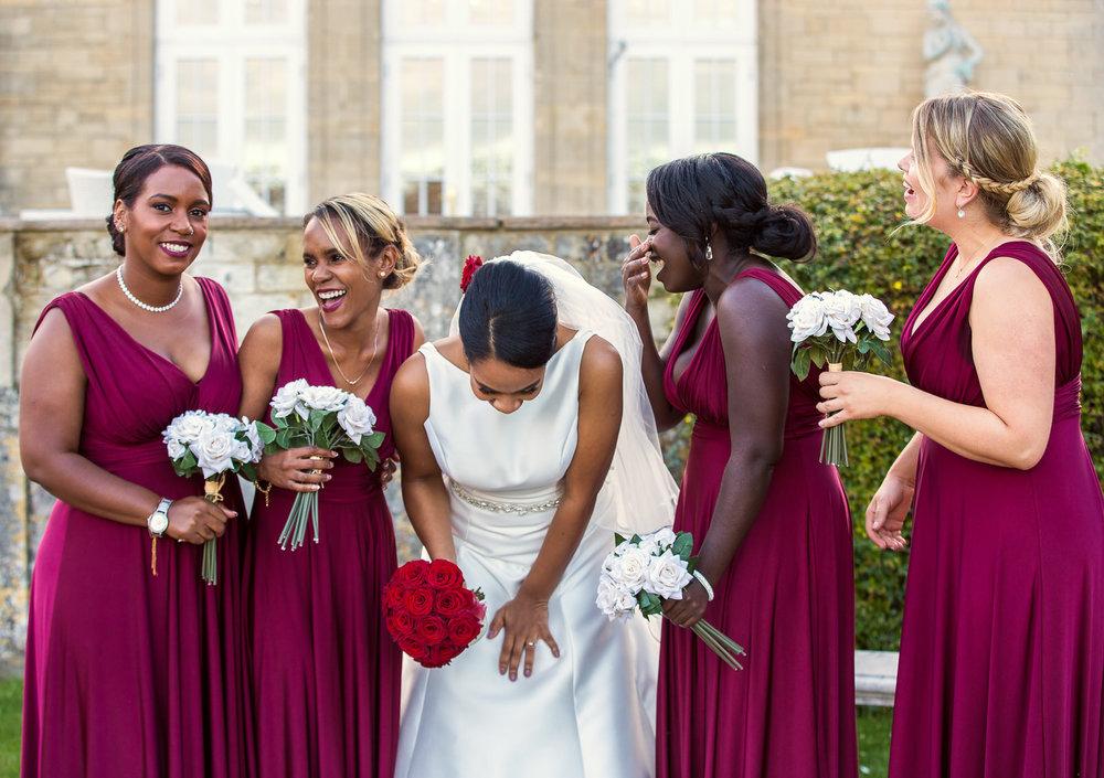 171008 - Froyle Park Wedding Photographer-460.jpg