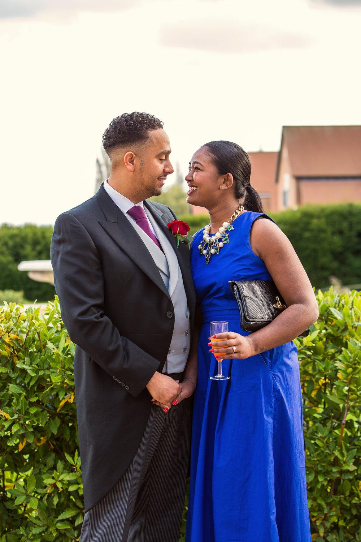 171008 - Froyle Park Wedding Photographer-436.jpg