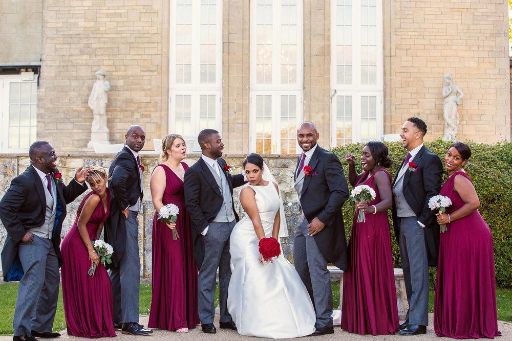 171008 - Froyle Park Wedding Photographer-463.jpg