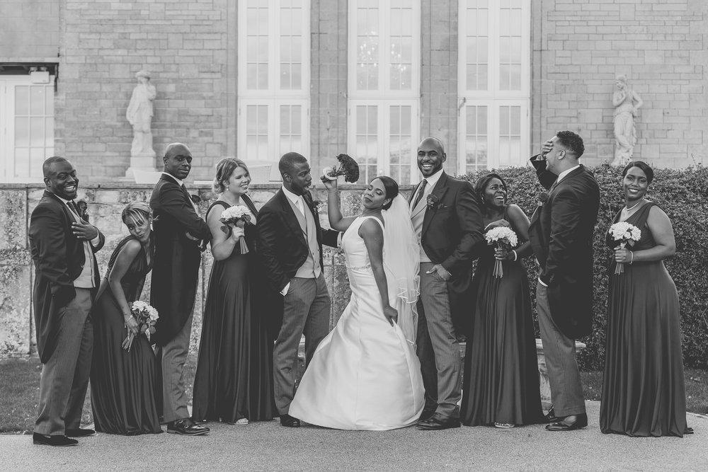 171008 - Froyle Park Wedding Photographer-464.jpg