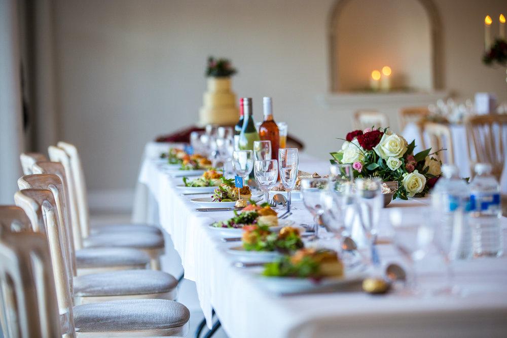171008 - Froyle Park Wedding Photographer-480.jpg