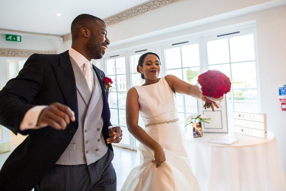 171008 - Froyle Park Wedding Photographer-524.jpg