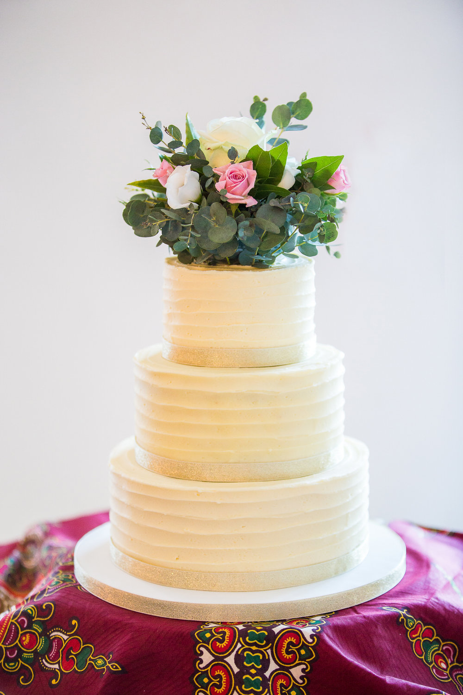 171008 - Froyle Park Wedding Photographer-525.jpg