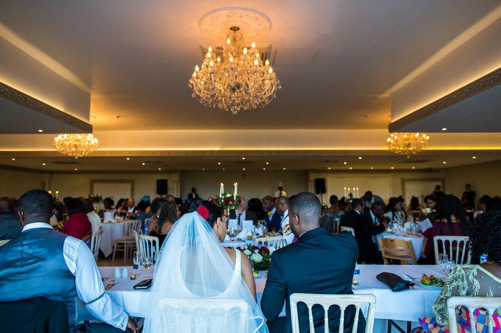 171008 - Froyle Park Wedding Photographer-530.jpg