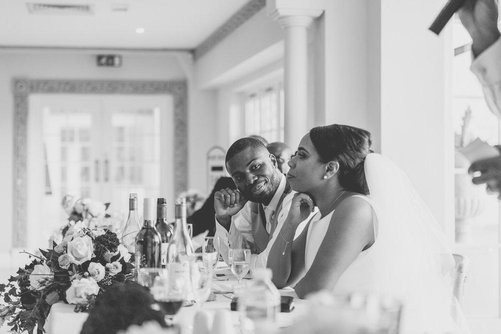171008 - Froyle Park Wedding Photographer-544.jpg