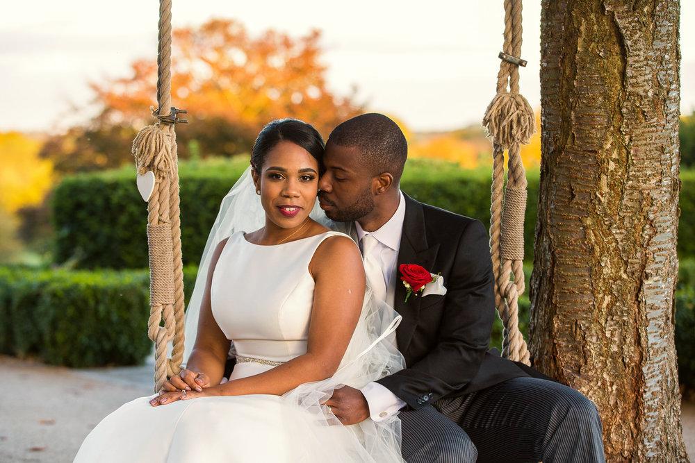 171008 - Froyle Park Wedding Photographer-568.jpg