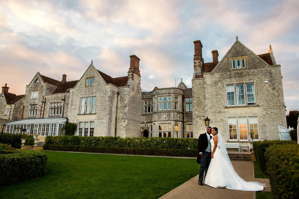 171008 - Froyle Park Wedding Photographer-582.jpg