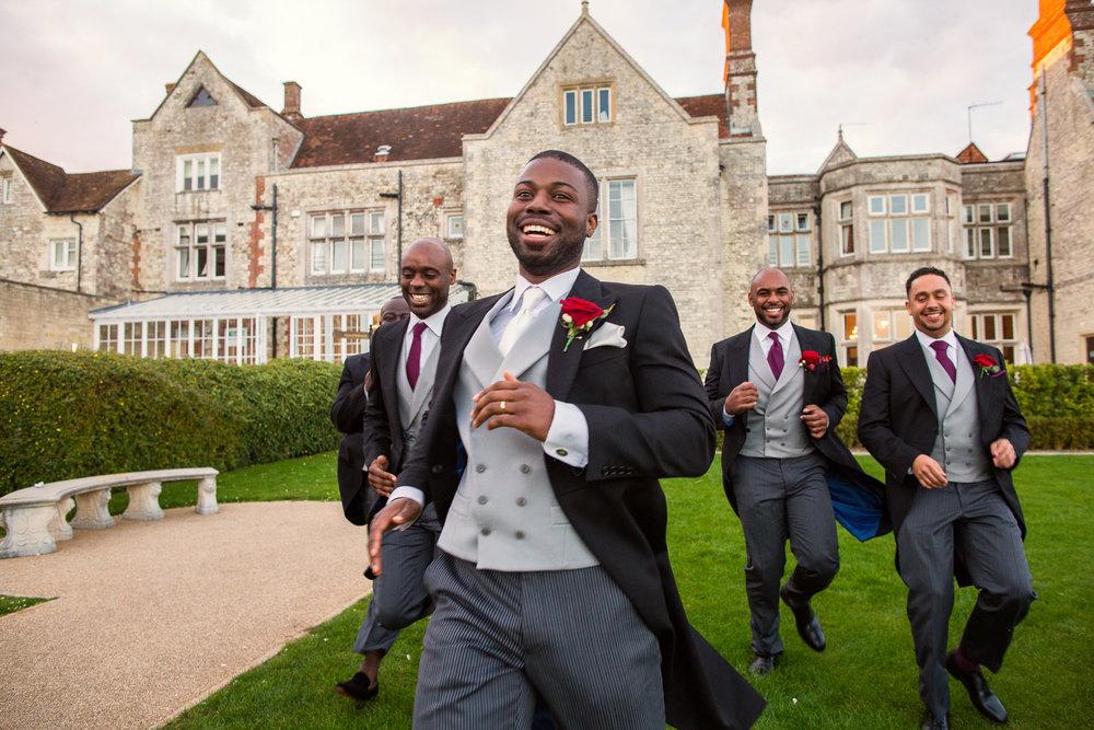 171008 - Froyle Park Wedding Photographer-591.jpg