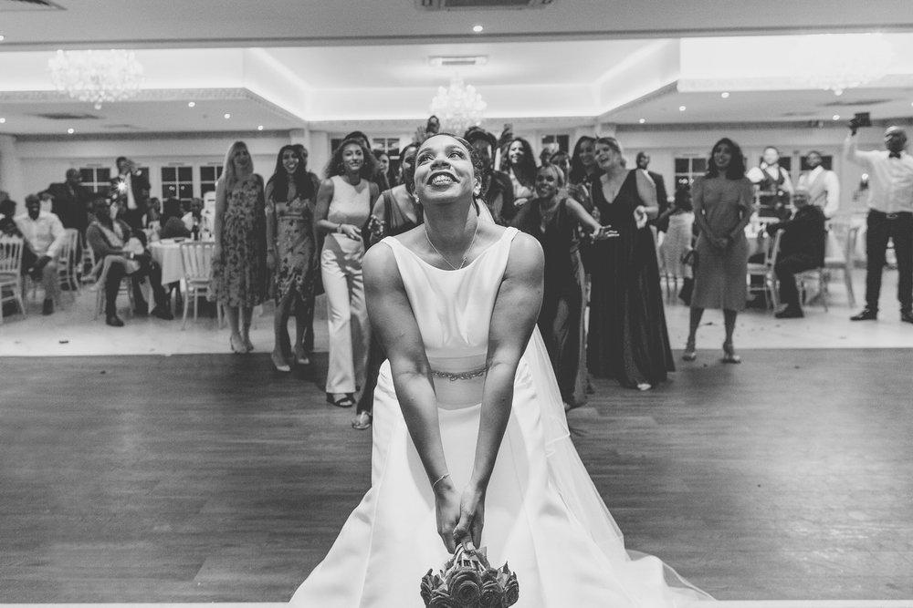 171008 - Froyle Park Wedding Photographer-711.jpg