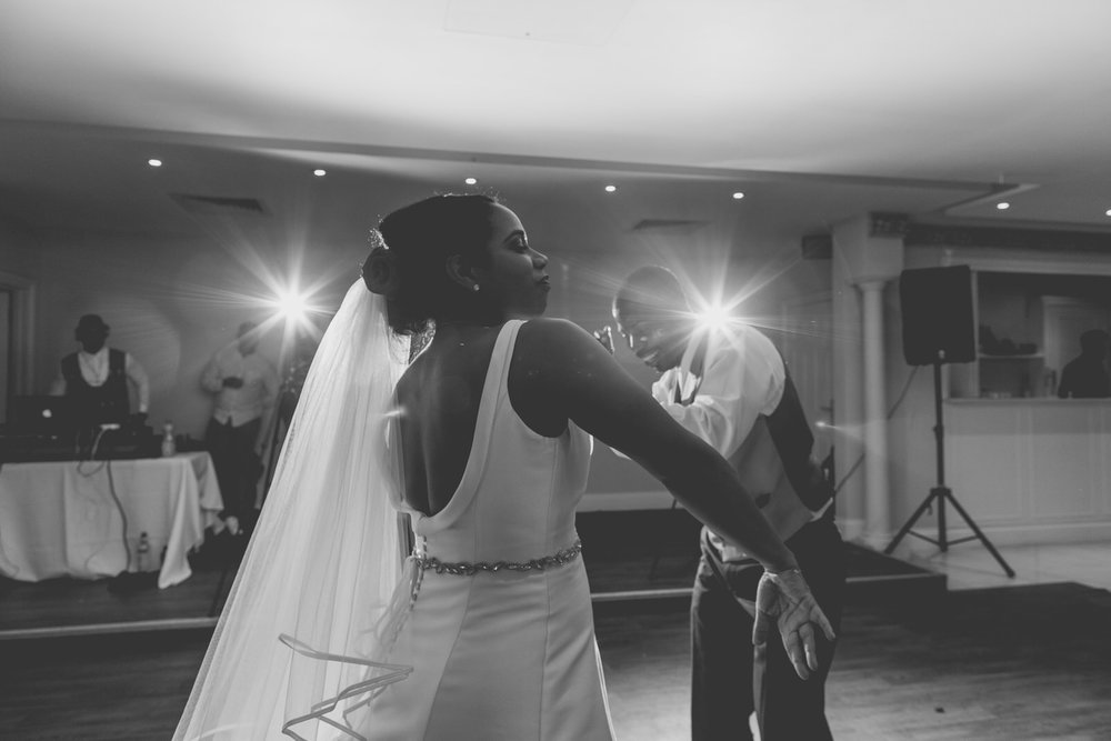 171008 - Froyle Park Wedding Photographer-732.jpg