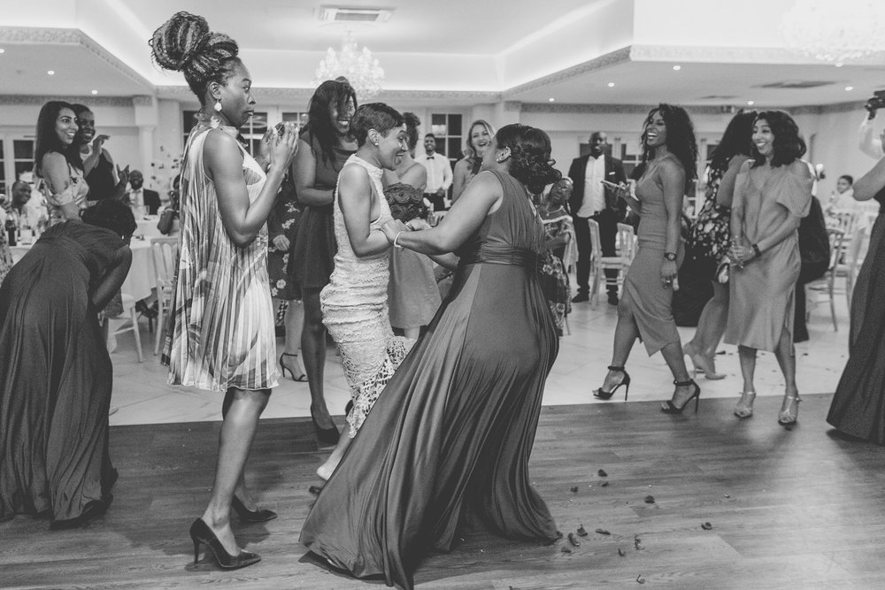 171008 - Froyle Park Wedding Photographer-715.jpg