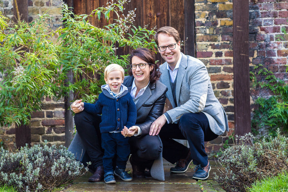 171021 - SW London Family Photographer-6.jpg