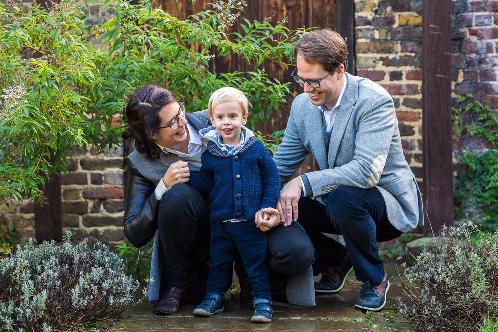 171021 - SW London Family Photographer-11.jpg
