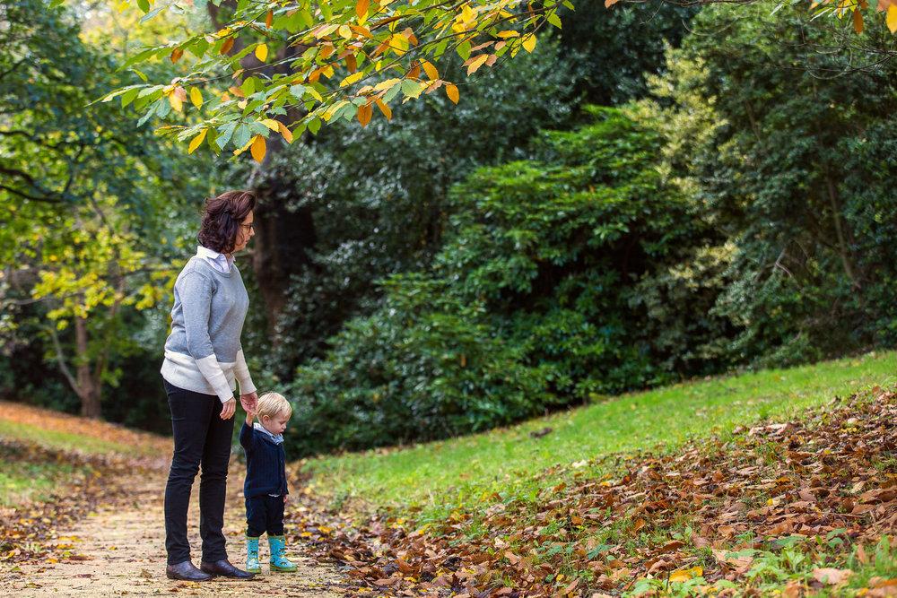 171021 - SW London Family Photographer-117.jpg