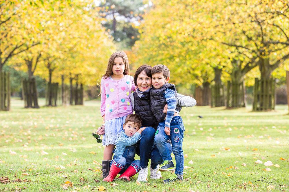 171022 - SW London Family Photographer-3.jpg