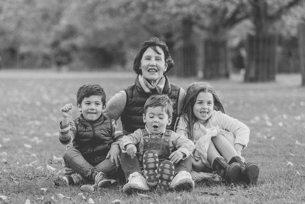 171022 - SW London Family Photographer-14.jpg