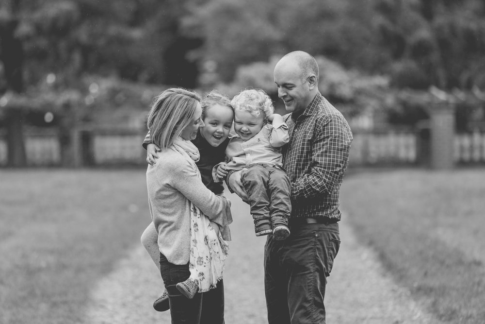 171023 - SW London Family Photographer-122.jpg