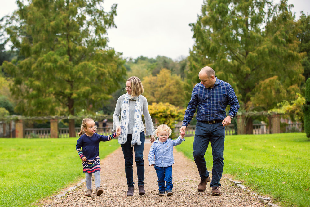 171023 - SW London Family Photographer-125.jpg