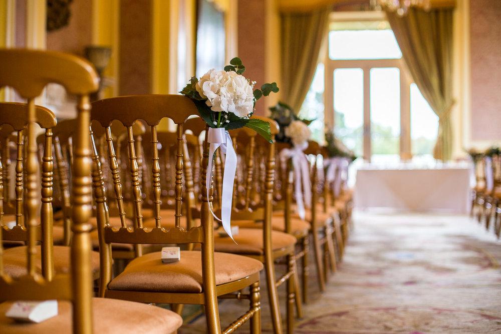 171104 - Buckinghamshire Wedding Photographer-16.jpg