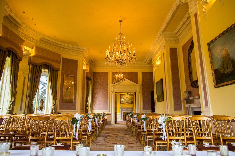 171104 - Buckinghamshire Wedding Photographer-21.jpg