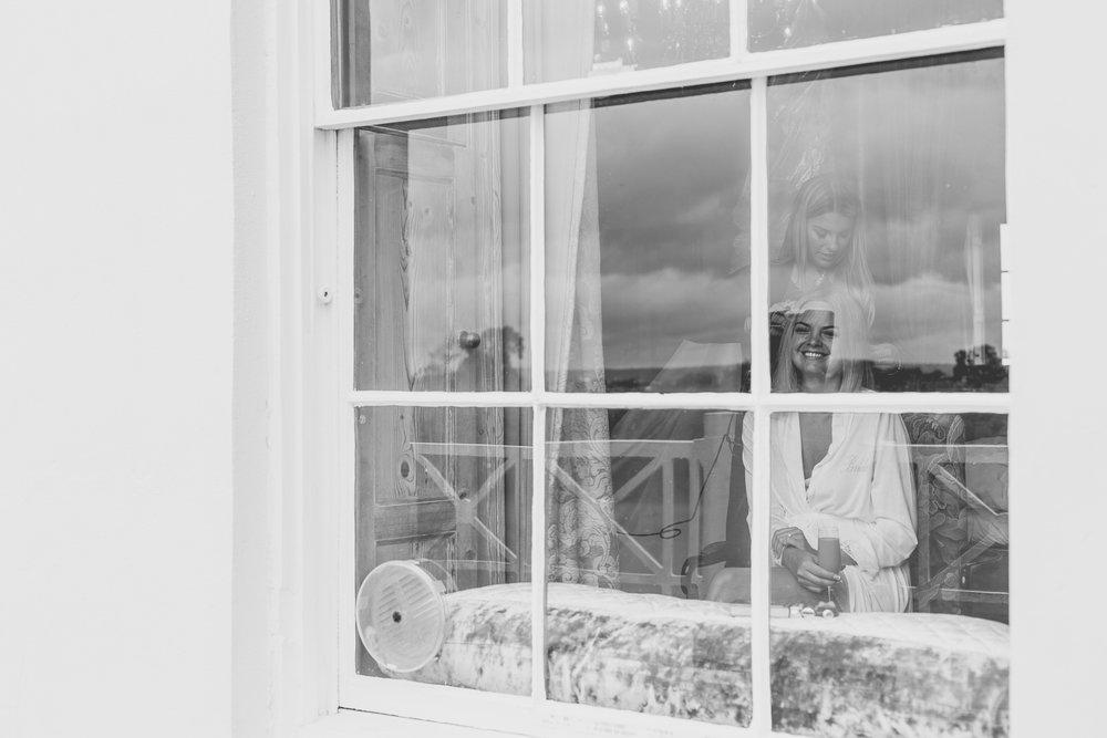171104 - Buckinghamshire Wedding Photographer-40.jpg