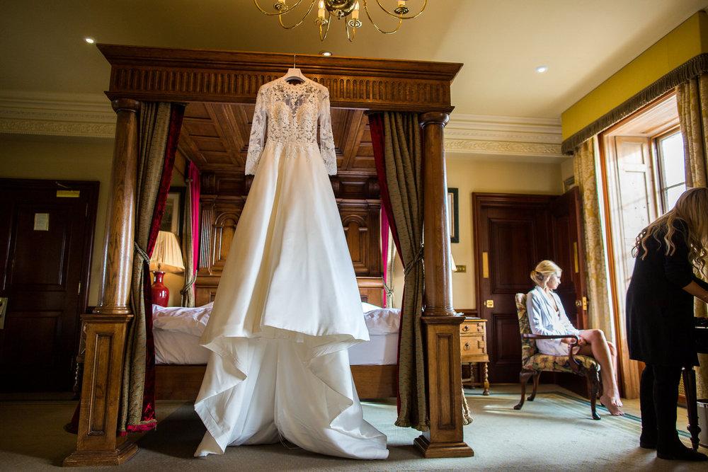 171104 - Buckinghamshire Wedding Photographer-65.jpg