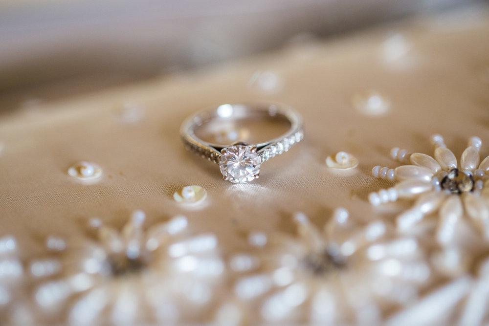 171104 - Buckinghamshire Wedding Photographer-96.jpg