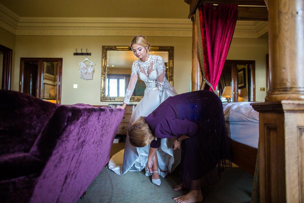 171104 - Buckinghamshire Wedding Photographer-111.jpg