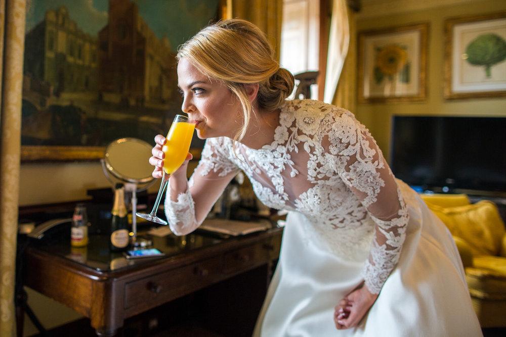 171104 - Buckinghamshire Wedding Photographer-117.jpg