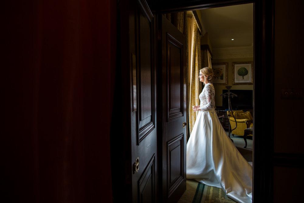 171104 - Buckinghamshire Wedding Photographer-119.jpg