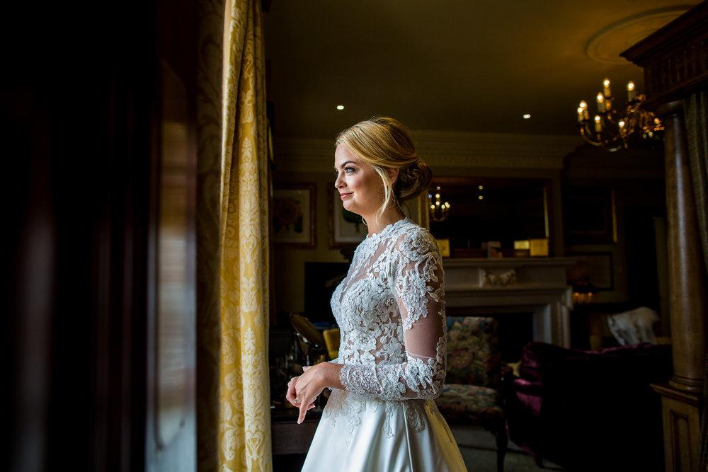171104 - Buckinghamshire Wedding Photographer-124.jpg