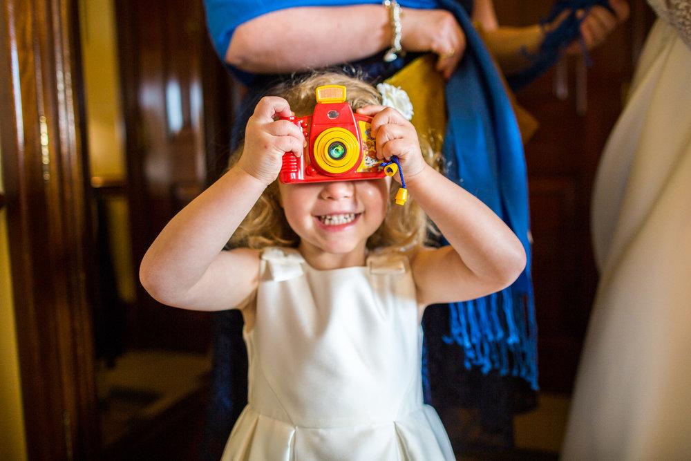 171104 - Buckinghamshire Wedding Photographer-128.jpg