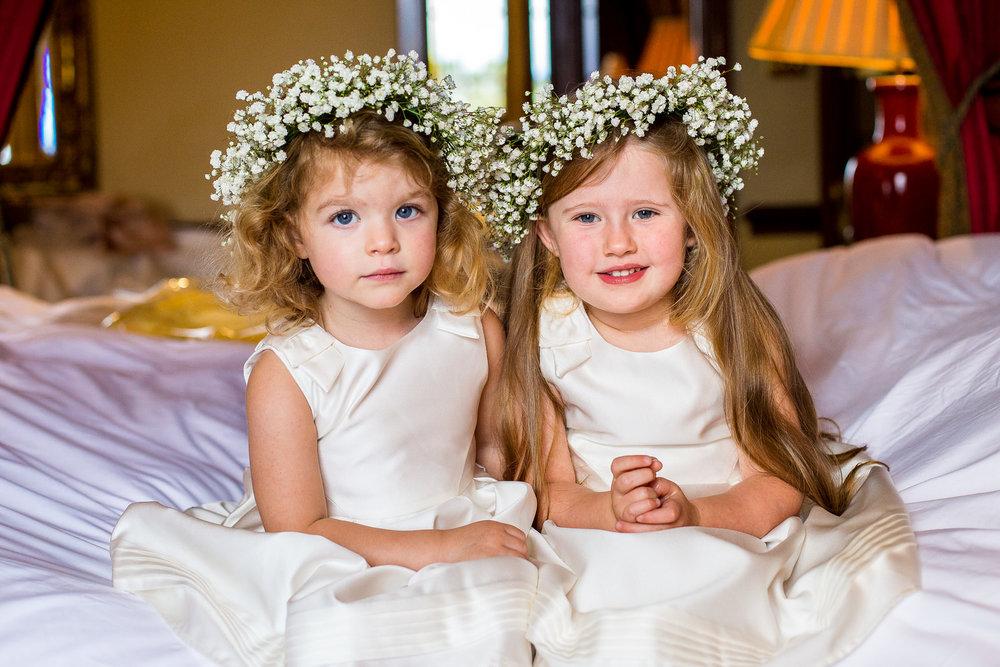171104 - Buckinghamshire Wedding Photographer-156.jpg