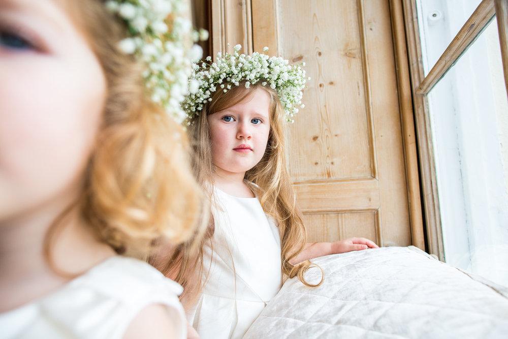 171104 - Buckinghamshire Wedding Photographer-168.jpg