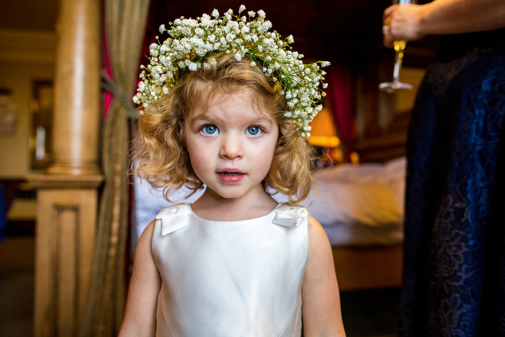 171104 - Buckinghamshire Wedding Photographer-170.jpg