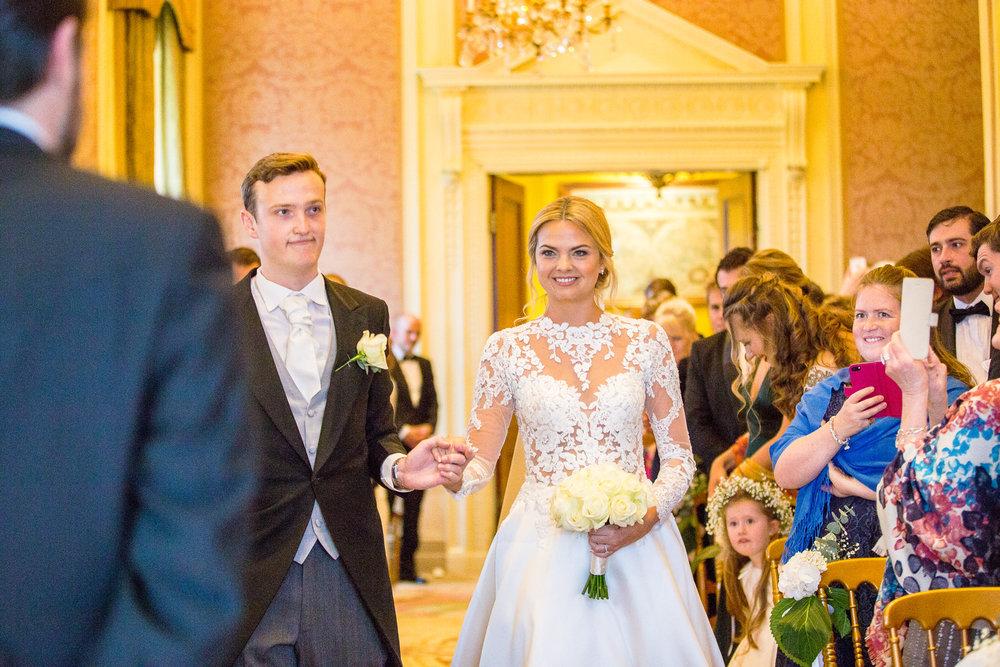 171104 - Buckinghamshire Wedding Photographer-234.jpg