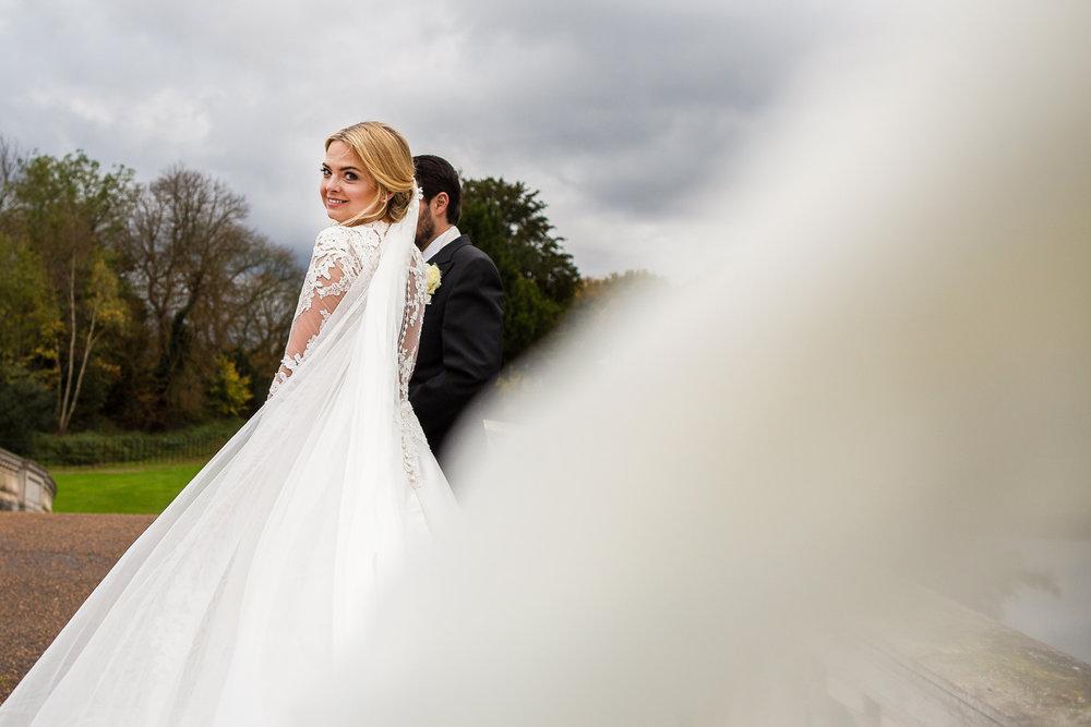 171104 - Buckinghamshire Wedding Photographer-347.jpg