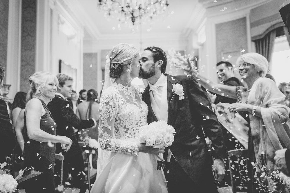 171104 - Buckinghamshire Wedding Photographer-316.jpg