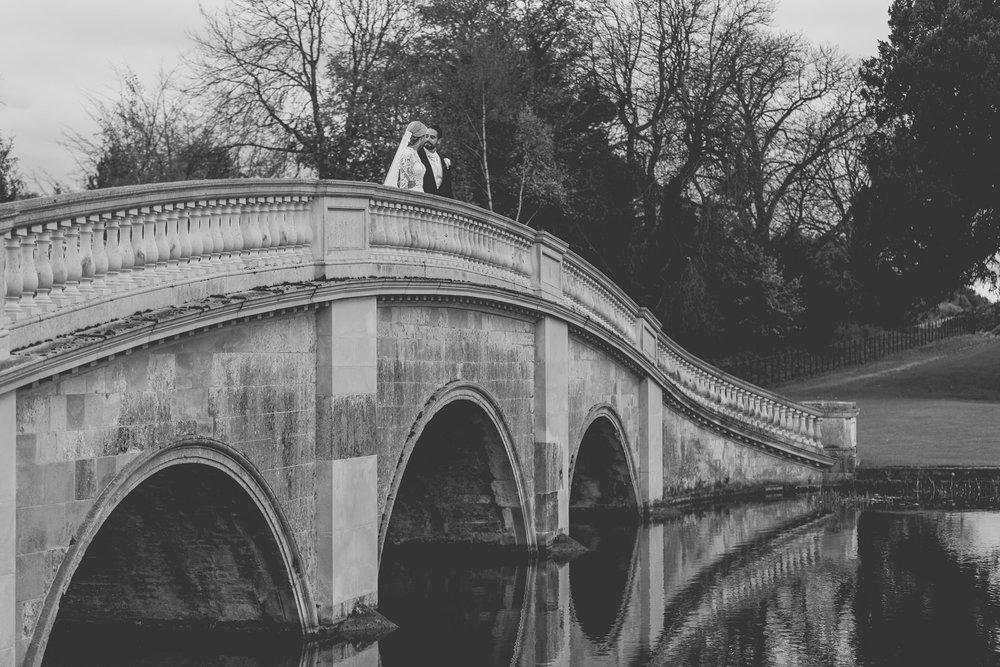 171104 - Buckinghamshire Wedding Photographer-370.jpg