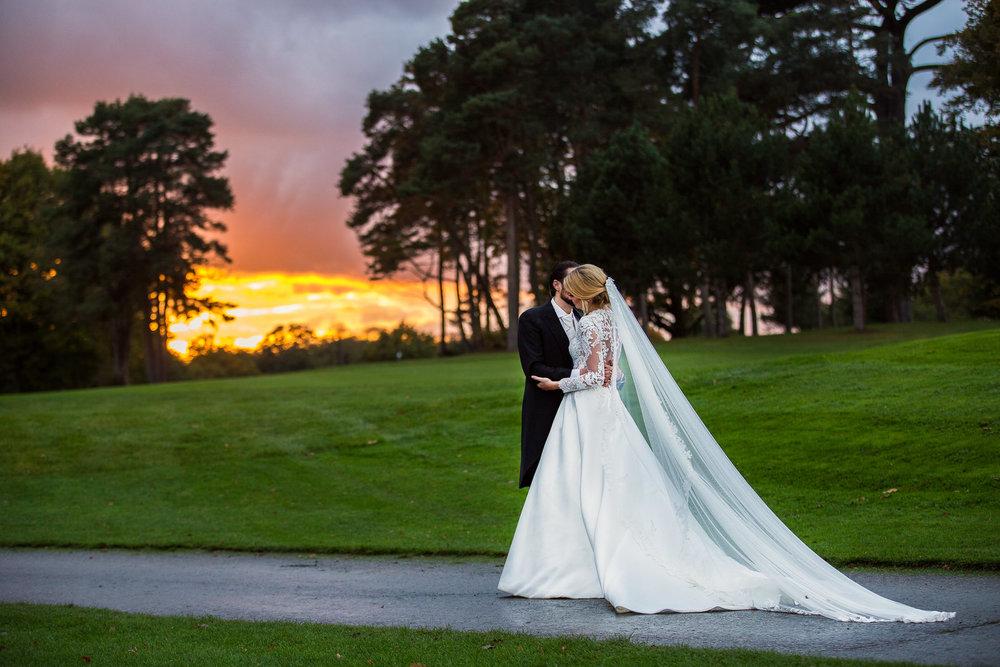 171104 - Buckinghamshire Wedding Photographer-383.jpg