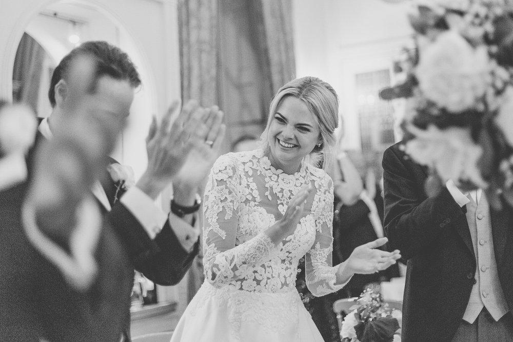 171104 - Buckinghamshire Wedding Photographer-498.jpg