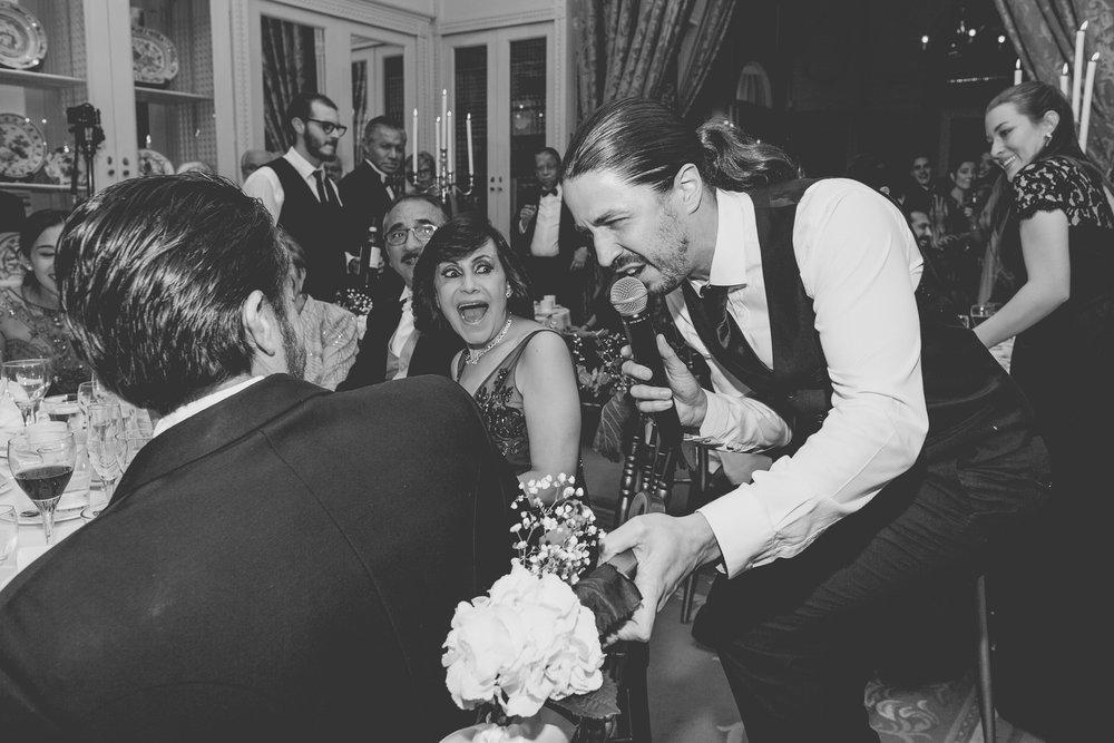 171104 - Buckinghamshire Wedding Photographer-494.jpg