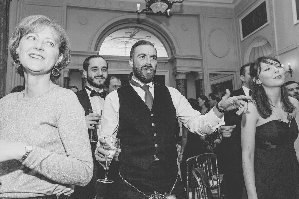 171104 - Buckinghamshire Wedding Photographer-506.jpg