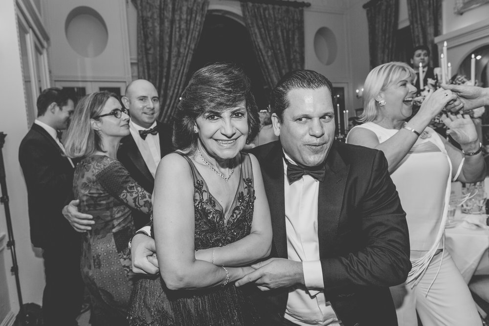 171104 - Buckinghamshire Wedding Photographer-549.jpg