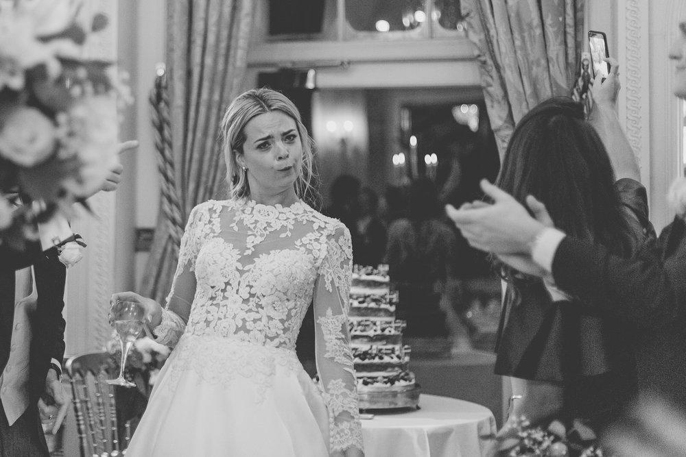 171104 - Buckinghamshire Wedding Photographer-562.jpg