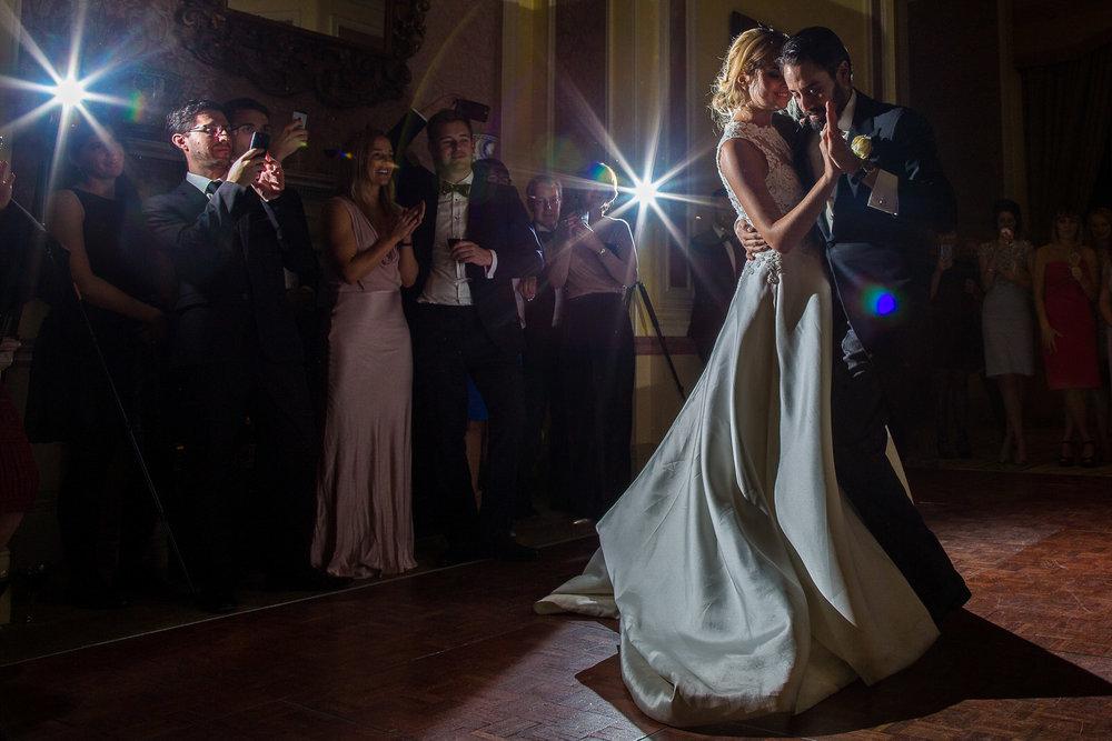 171104 - Buckinghamshire Wedding Photographer-678.jpg