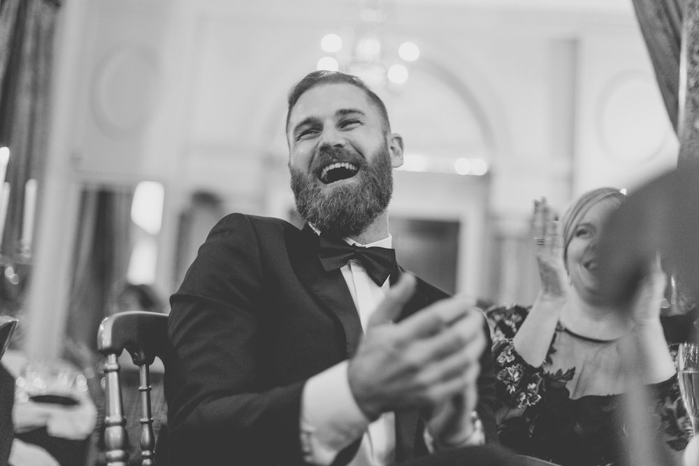 171104 - Buckinghamshire Wedding Photographer-625.jpg