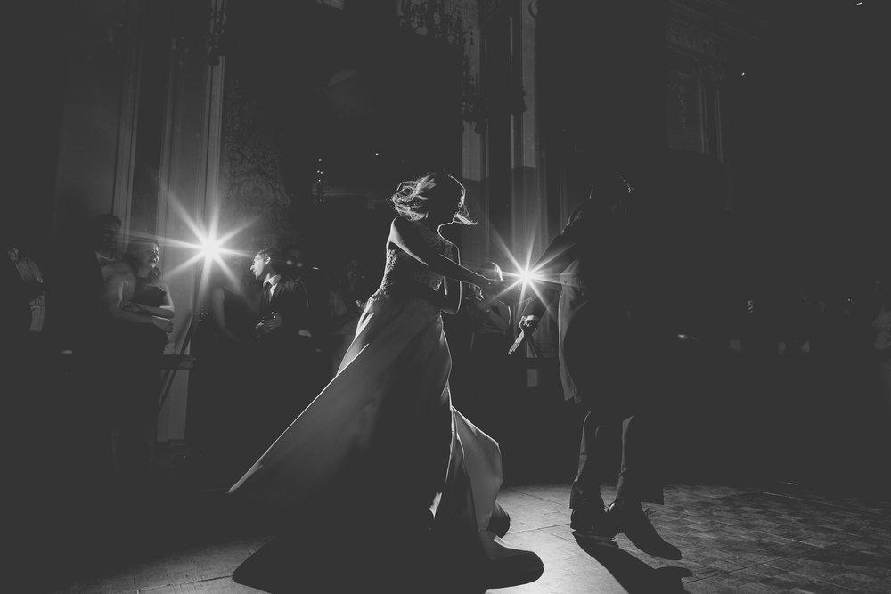 171104 - Buckinghamshire Wedding Photographer-681.jpg