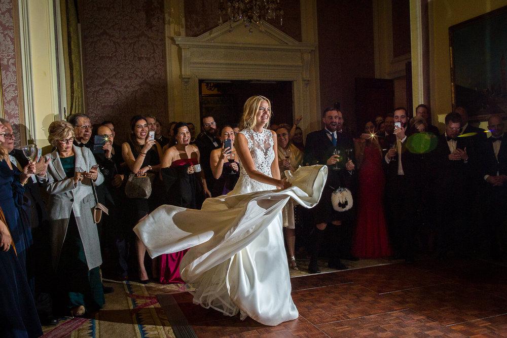 171104 - Buckinghamshire Wedding Photographer-688.jpg