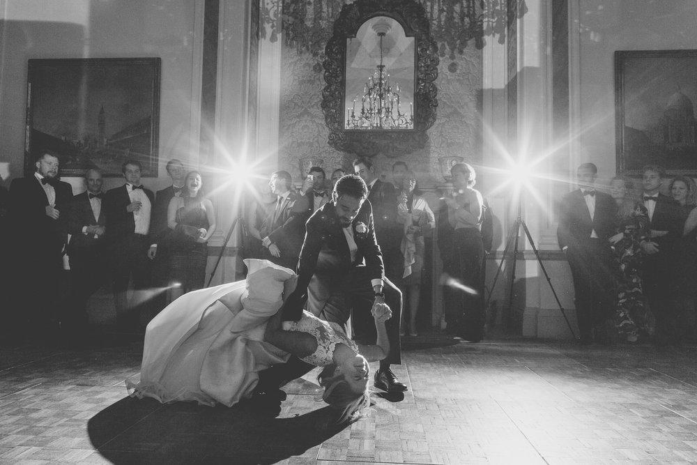 171104 - Buckinghamshire Wedding Photographer-691.jpg